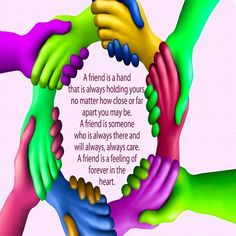87 best friendship day wishes images friendship day Friendship Day 2017, Happy Friendship Day Images, Friendship Day Wishes, Best Friendship, Friendship Quotes, Friendship Lessons, Friendship Pictures, Genuine Friendship, Need Quotes