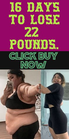 Fast fat burning, healthy weight loss #weightloss Weight Loss Plans, Weight Loss Transformation, Best Weight Loss, Healthy Weight Loss, Weight Loss Journey, Weight Loss Tips, Weight Gain, Lost Weight, Loosing Weight