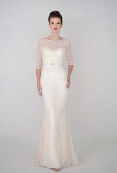 Totally-Stunning-Long-Sleeved-Wedding-Dresses-3