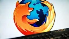 Mozilla lanza 'Focus' su nuevo navegador que no deja rastros en internet   Según expertos la seguridad y privacidad de los usuarios en internet es uno de los puntos más importantes y al que se le debe prestar especial atención ya que toda actividad queda registrada en la gran red. Mozilla desea ayudar en este tema y quelas personas seprotejande cualquier software que haga seguimiento a las páginas que visita por ellolanzó un nuevo navegador llamado 'Focus'  Evitecualquier tipo de 'trackers'…