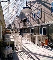 Risultati immagini per cohousing architecture