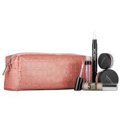 1000 Images About Bare Minerals Archives On Pinterest