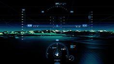HALO: Nightfall » [Christopher Abbas]