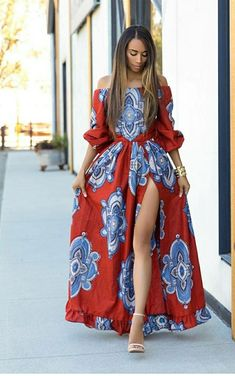 African clothing for women/ankara style/african skirt/african women fashion/african print/african dress/african print dress African Dresses For Women, African Print Dresses, African Attire, African Fashion Dresses, African Wear, African Women, African Prints, African Style, Ankara Fashion