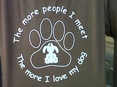 Animal Activist, Snoopy, Animals, Fictional Characters, Decor, Art, Art Background, Animales, Decoration
