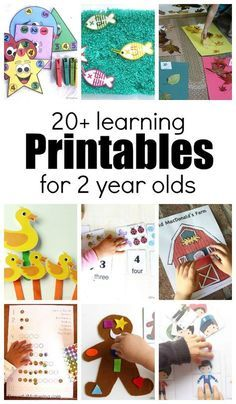 Toddler Activities Daycare, Activities For 5 Year Olds, Crafts For 2 Year Olds, Preschool Learning Activities, Infant Activities, Educational Activities, Children Activities, Eyfs Activities, Interactive Activities