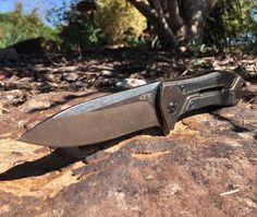 This @ztknives limited edition #0801brwcf Copperhead #IGGunslingers #JesseTischauser #ZT #zeroToleranceKnives #GoBold #OverBuilt #EDC #blade #bladefreaks #knifefanatics #knifecommunity #knifefanatic #knifefamily #knivesofig #knivesofinsta #bestknivesofig #knifenut #knifeporn #knivesdaily #knifestagram #knifeart #knifepics #knives #knife #kniver #mostlyknives #knifethursday #allknivesdaily