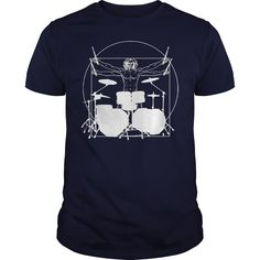 This Shirt Makes A Great Gift For You And Your Family.  Da Vinci Drummer Tee .Ugly Sweater, Xmas  Shirts,  Xmas T Shirts,  Job Shirts,  Tees,  Hoodies,  Ugly Sweaters,  Long Sleeve,  Funny Shirts,  Mama,  Boyfriend,  Girl,  Guy,  Lovers,  Papa,  Dad,  Daddy,  Grandma,  Grandpa,  Mi Mi,  Old Man,  Old Woman, Occupation T Shirts, Profession T Shirts, Career T Shirts,