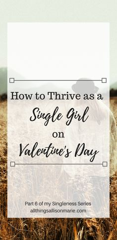 christian single women in lovelady Christian men know this is the perfect place for meeting christian single women and share their faith in a relationship single christian men seeking a like-minded christian woman will find great success on loveandseek.