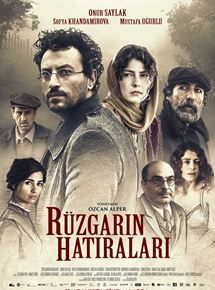 Memories of the wind/Rüzgarin Hatiralari Movie Co, Film Movie, Night Film, English Movies, Penny Dreadful, Film Strip, Great Films, Film Music Books, Movies