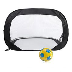 This is a great hit: Kids Portable Foo... Its on Sale! http://jagmohansabharwal.myshopify.com/products/kids-portable-football-training-target-net?utm_campaign=social_autopilot&utm_source=pin&utm_medium=pin