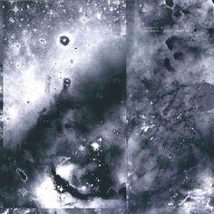 Dan Andrei - Parcul Cosmos