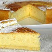 Vanilla Cake, Cheesecake, Food And Drink, Desserts, Tarts, Base, Jars, Safe Room, Vestidos