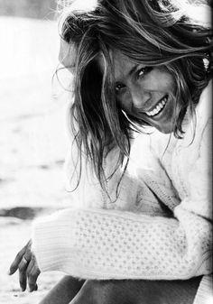 Jennifer Aniston oh how I love you!