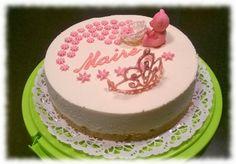For girl <3  (oma) cheesecake