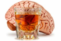 Alcohol Withdrawal and Delirium Tremens Management