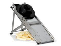 Bron 16-in. Super Pro Mandoline | Cooking.com
