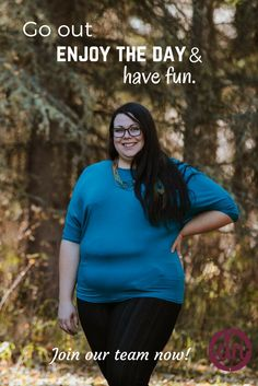 Go out, enjoy the day and have fun! #dunorth #dunorthdesigns #walkdunorth #leggings #ootd #clothes  #outfit #outfitoftheday #rtw #distributor #dunorthdarlingdesigns #dunorthdarling #leggings