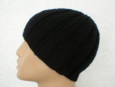 4b73c43cf2d 14 Best Ear flap Hats images
