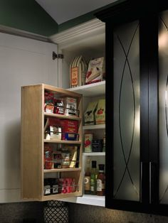 Lowes Spice Rack Simple Cookbook Rack  Diamond Lowes  Organization Cabinets Wall Cabinets Review
