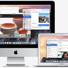 OS X Yosemite planned for late Oct. as Apple preps 4K desktop & 12-inch Retina MacBook