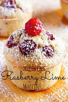 ... MUFFINS on Pinterest | Donut muffins, Moist blueberry muffins and