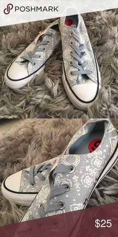 5ec1053cb00 Baseball Mom Bling Shoes. Women s Low Top Custom Converse Bling Shoes. Baseball  Mom Gift. Baseball Gift. Personalized Mom Gift.