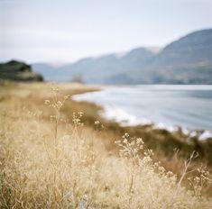 às nove no meu blogue: Os meus sítios favoritos para férias/fins-de-semana #1