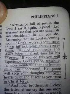 Words to live by ❤