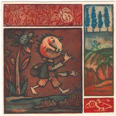 Kányádi Sándor: Somvirággal, kakukkfűvel