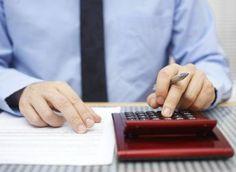 La fiscalité de l'auto-entreprenariat |Pratique.fr