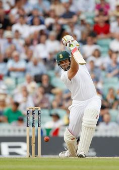 If Jacques Kallis scores a century today it will be his eighth against England, putting himself alone at the top of South Africans with 8 against them. The men with more than 8 against England are Bradman Sobers & Steve Waugh and Greg Chappell Steve Waugh, Cricket Bat, Legends, Africans, Baseball Cards, Scores, Goat, South Africa, England
