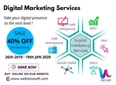Web Application Development, Web Development, Digital Marketing Services, Online Marketing, Content Marketing, Social Media Marketing, Christmas Offers, Media Web, Business Requirements