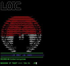 Best Hacking Tools, Hacking Books, Hulk, Denial Of Service Attack, Gmail Hacks, Learn Computer Coding, Linux Operating System, Zero Days, Tecnologia