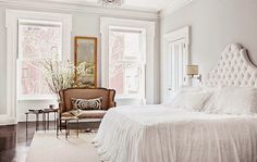 Grey and Scout | Interior Inspiration: NEW YORK