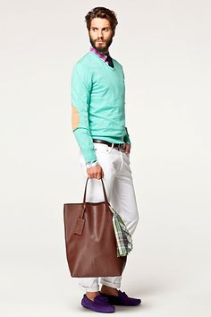 1000 images about mens clothing color combinations on