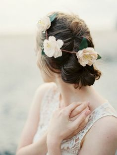 Melinda Rose Design: 2014 French Bohemian Inspired Collection | Erich McVey Photography