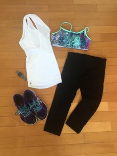 Have you tried every new studio on the block? Then you are a boutique trendsetter!--Find out your fitness personality