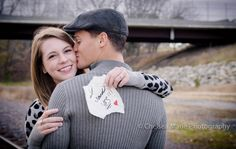 www.chelsea-marie-photography.com