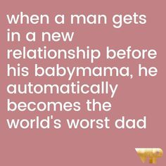 Oh brother...🥴🤪😑💅👀 New Relationships, Brother, Dads, Advice, Tips, Fathers