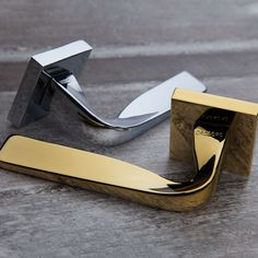Transform your home with our beautiful handles and accessories. The only place in the country you can buy select designer handles — straight to your door. Cupboard Handles, Door Handles, Beacon Rock, Italian Style Home, Somerset West, Classic House, Polished Brass, Door Design, Chrome Finish