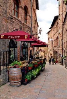 Volterra, Province of Pisa, region of Tuscany , Italy