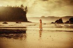 Victoria Yore e Terrence Drysdale Fotos de conto de fadas (6)