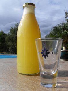 """Jus de pommes """"maison"""" - Le blog de coriandre et cie"""