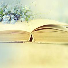Un hermosos salmo para la prosperidad que le ayudará a obtener abundancia en los diversos ámbitos de su vida. Descubre el hermoso salmo 23.