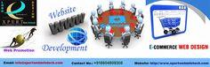 Official blogspot blog for Xpert Web Infotech.