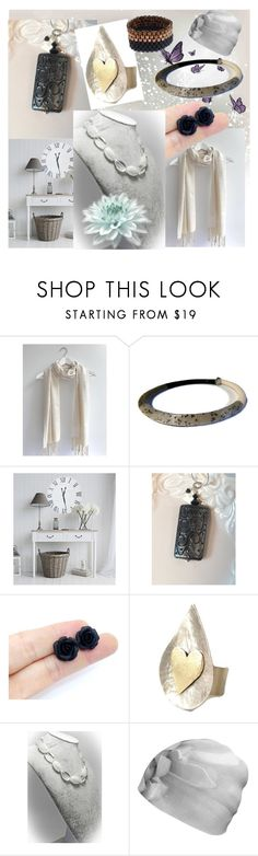 """""""Gift ideas for Valentine"""" by colchico ❤ liked on Polyvore"""