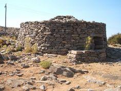 Mitato - The architecture of the Cretan mountains Construction, Architecture, City, Mountains, Building, Arquitetura, Cities, Architecture Design