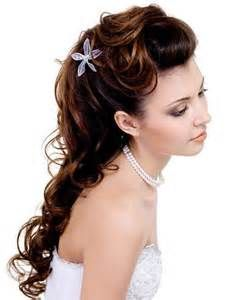 Trend model rambut Terkini  Model Rambut Ikal Yang Sesuai Dengan Jenis  Rambut Prom Hairstyles 393a4f9aeb