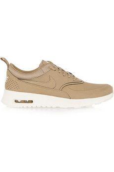 Nike Air Max Thea le
